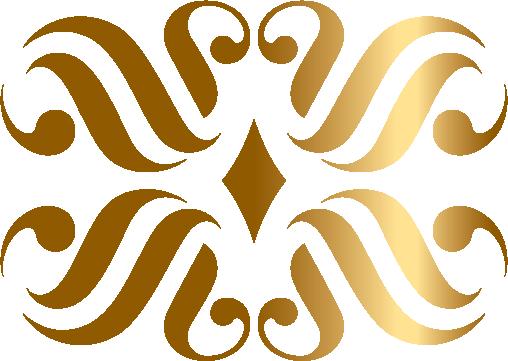 Stumpf Pincészet